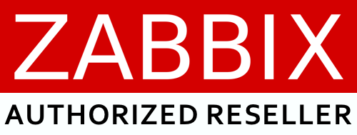 IT Monitoring - Nobius is a Zabbix authorised reseller